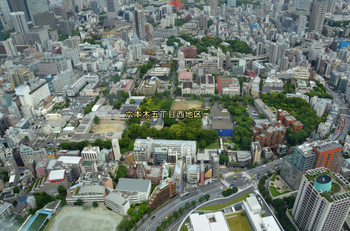 Tokyoroppong151231
