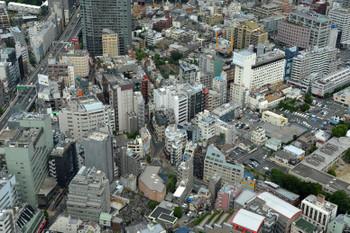 Tokyoroppong151232