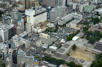 Tokyoroppong151233