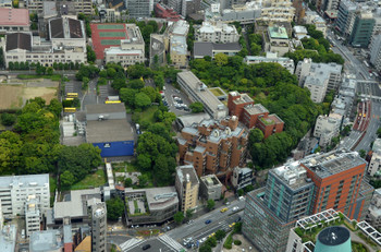 Tokyoroppong151234