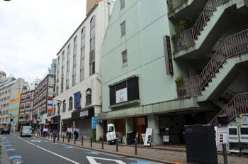 Tokyoroppong151235