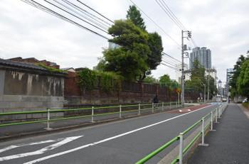 Tokyoroppong151236