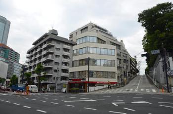 Tokyoroppong151237