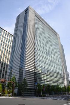 Tokyotradsquare15121