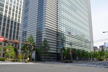 Tokyotradsquare15122