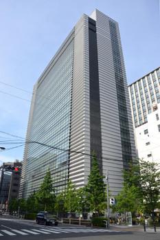 Tokyotradsquare15123