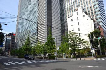 Tokyotradsquare15124