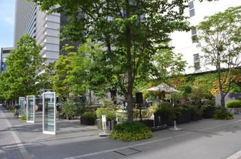 Tokyotradsquare15125