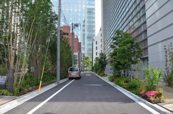 Tokyotradsquare15127