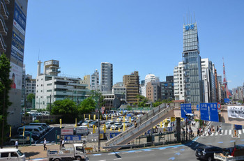 Tokyomita151232