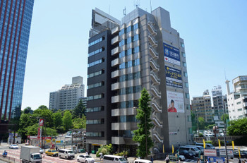 Tokyomita151233