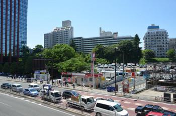 Tokyomita151234