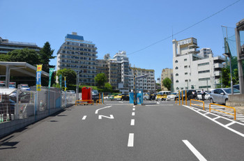 Tokyomita151235