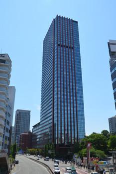 Tokyomita151236