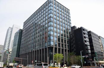 Tokyotatemono15122