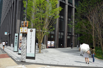Tokyotatemono15124