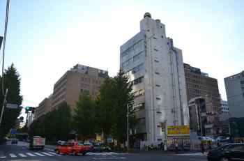Tokyomori16011