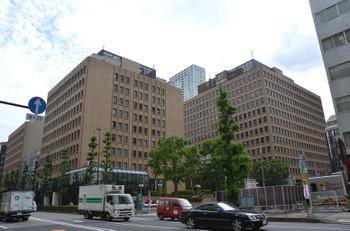 Tokyomori16012