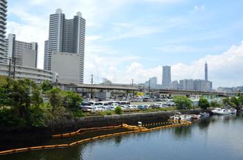 Yokohamatakashima160113