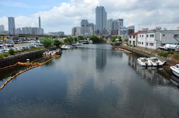 Yokohamatakashima160114