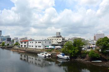 Yokohamatakashima160115