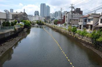 Yokohamatakashima160117