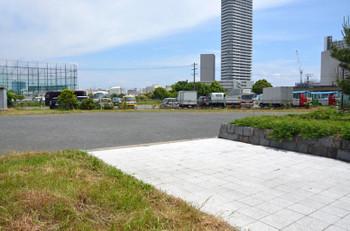 Yokohamatakashima160119