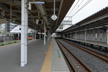 Saitamayoshikawa11