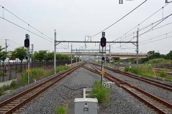 Saitamayoshikawa12