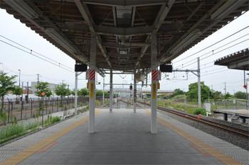 Saitamayoshikawa13