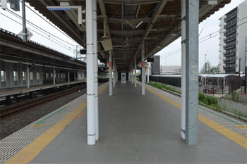 Saitamayoshikawa14