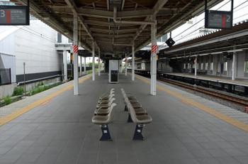 Saitamayoshikawa21