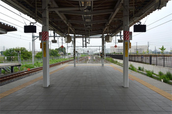 Saitamayoshikawa22
