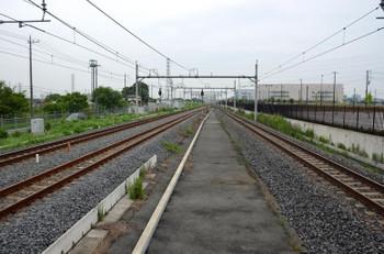 Saitamayoshikawa23