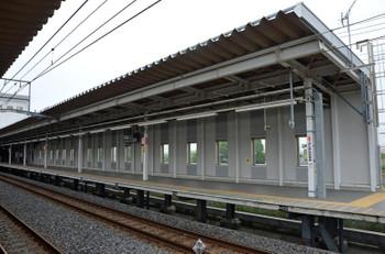 Saitamayoshikawa25
