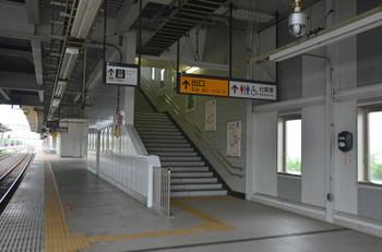 Saitamayoshikawa28