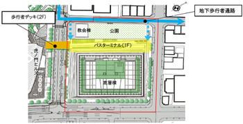 Tokyotoranomon16012
