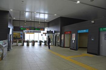 Saitamayoshikawa51