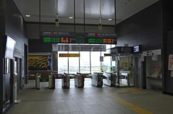 Saitamayoshikawa52