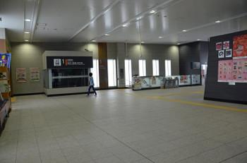 Saitamayoshikawa53