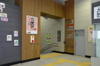 Saitamayoshikawa60