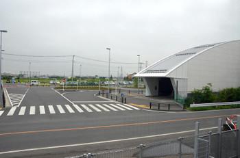 Saitamayoshikawa61