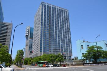 Tokyoshinagawa160111