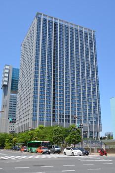 Tokyoshinagawa160112