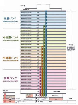 Tokyoshinagawa160113