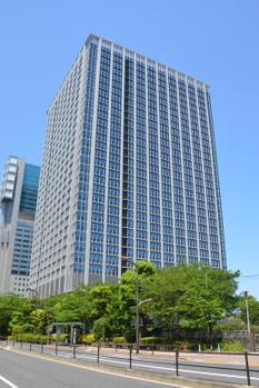 Tokyoshinagawa160114