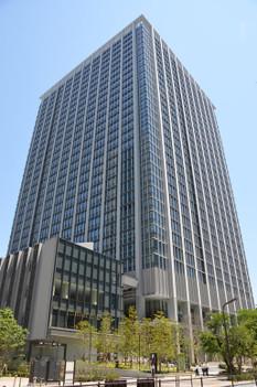 Tokyoshinagawa160115