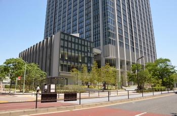 Tokyoshinagawa160116