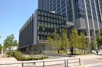 Tokyoshinagawa160117