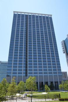Tokyoshinagawa160120